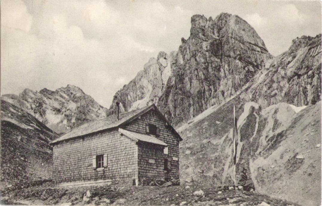 1141_Die alte Hermann-von-Barth-Huette 1910p.jpg