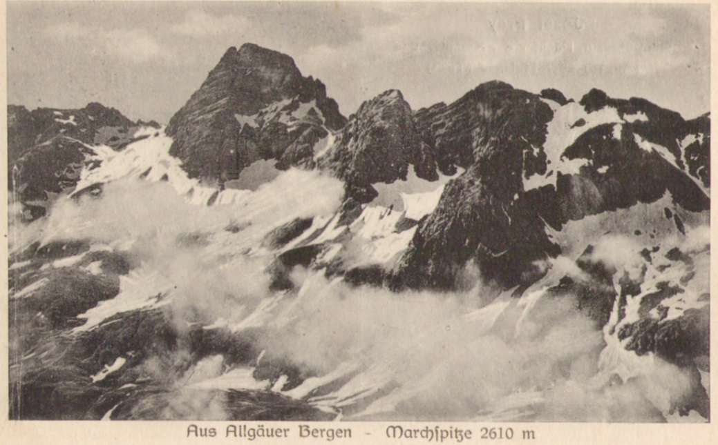 1142_Marchspitze um 1920p.jpg