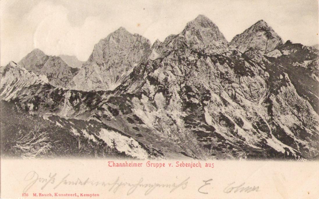 1146_Tannheimer Gruppe vom Sebenjoch 1900p.jpg