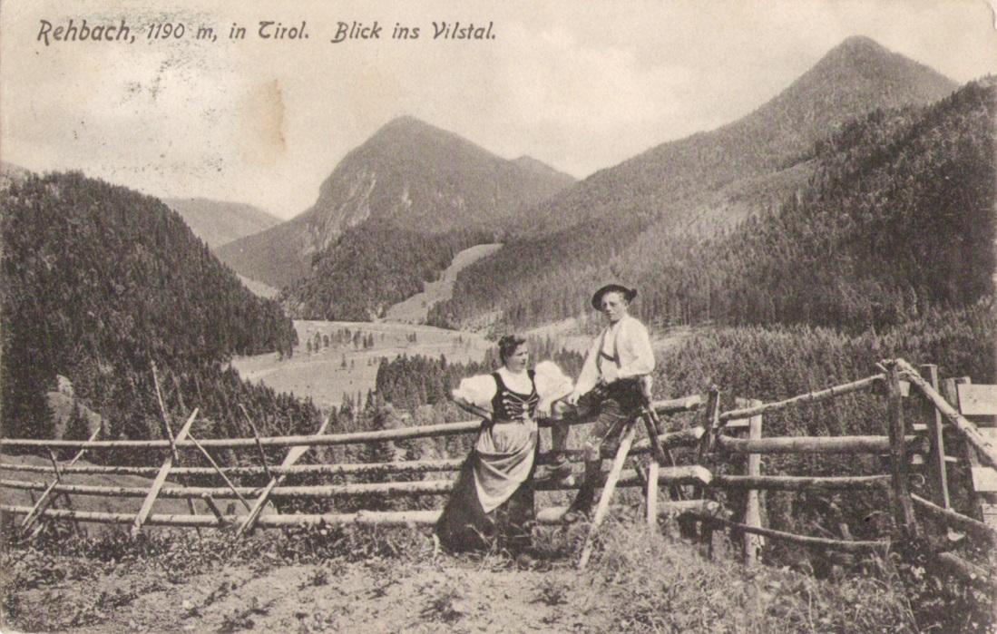 1148_Rehbach in Tirol 1909p.jpg