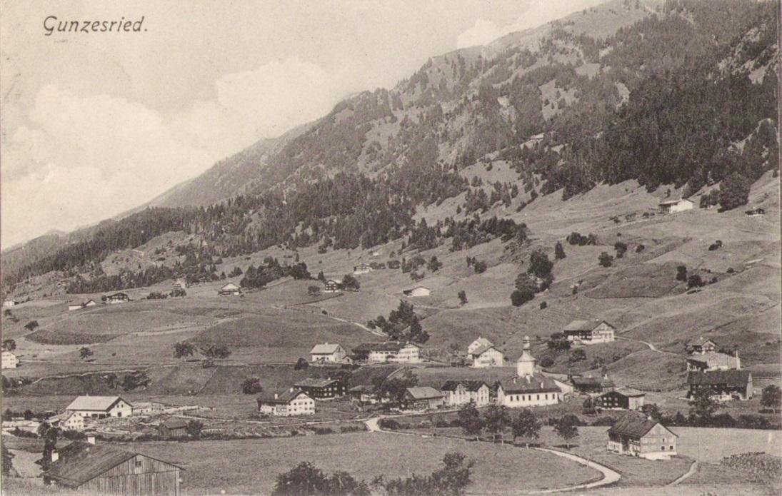 1149_Gunzesried 1905p.jpg