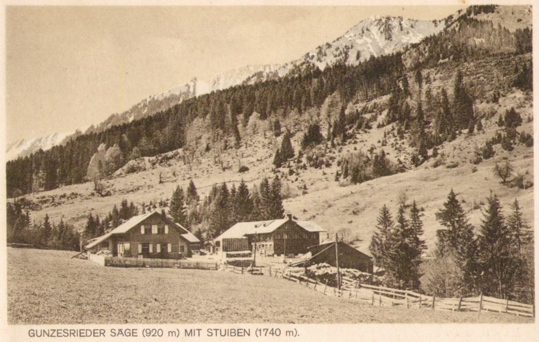 1151_Gunzesrieder Saege um 1920p.jpg