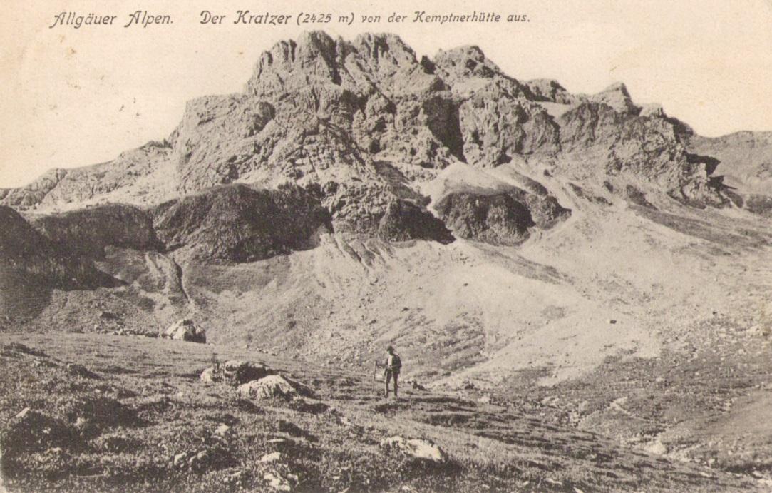 1152_Kratzer 1905p.jpg