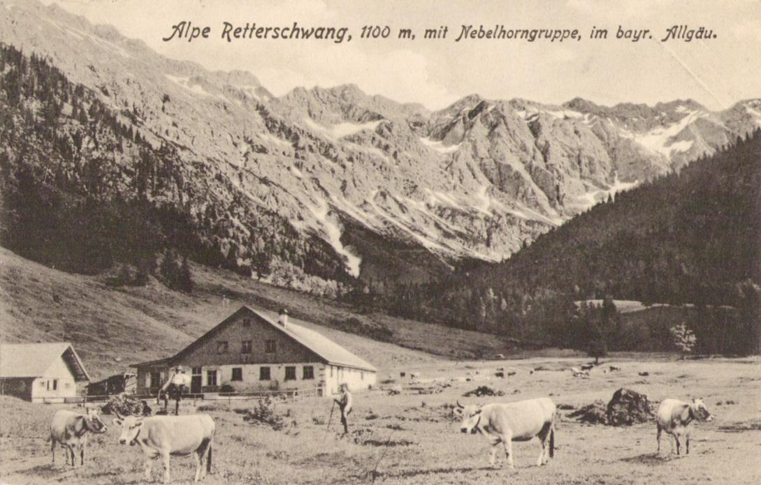 1153_Alpe Retterschwang 1907p.jpg
