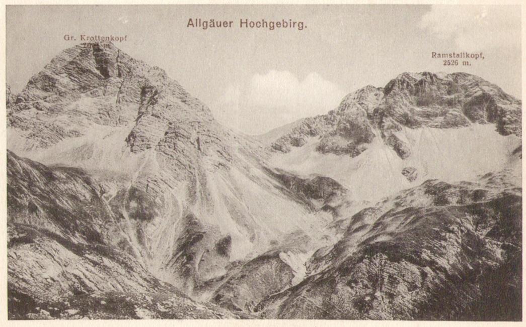 1154_Krottenkopf und Ramstallkopf 1917p.jpg