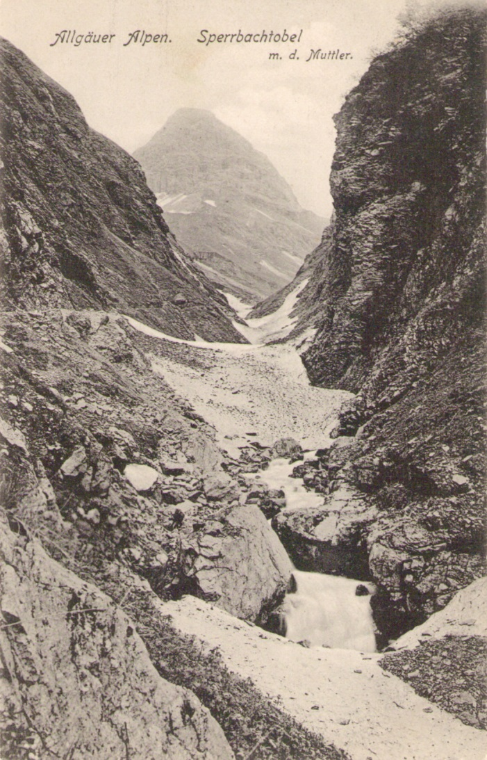 1156_Sperrbachtobel 1905p.jpg