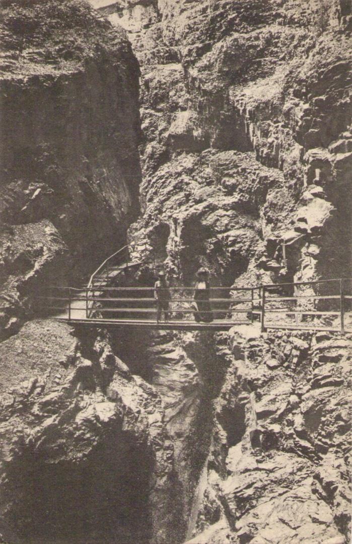 1158_Breitachklamm um 1910p.jpg
