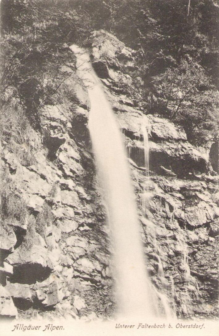 1159_Unterer Faltenbach 1904p.jpg