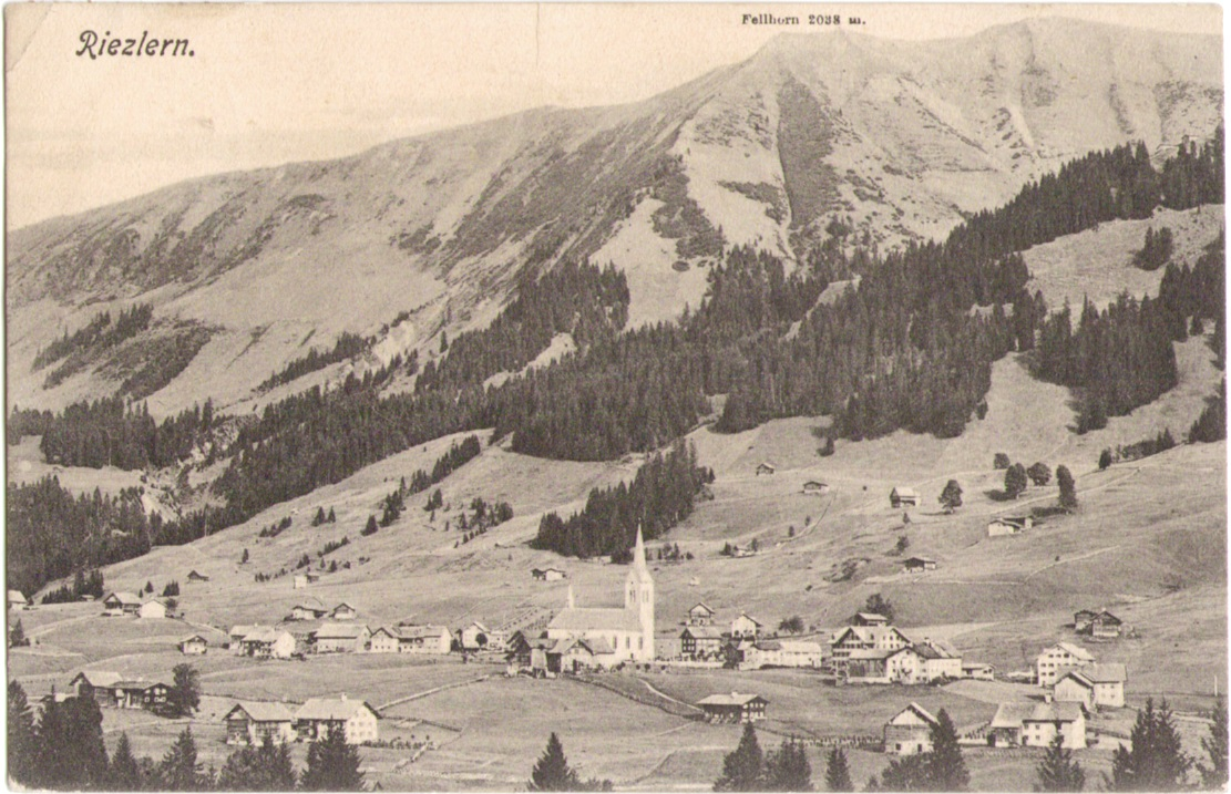 1160_Riezlern mit Fellhorn 1906p.jpg