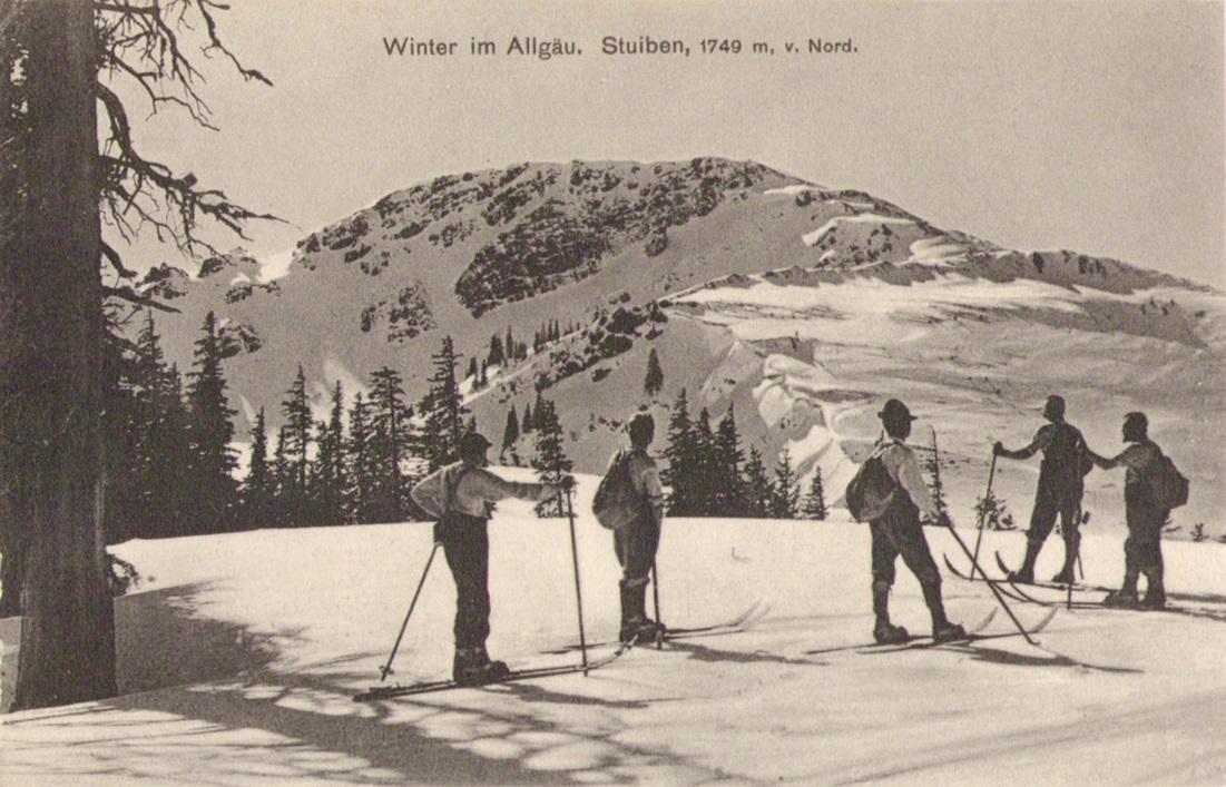1164_Stuiben im Winter 1906p.jpg