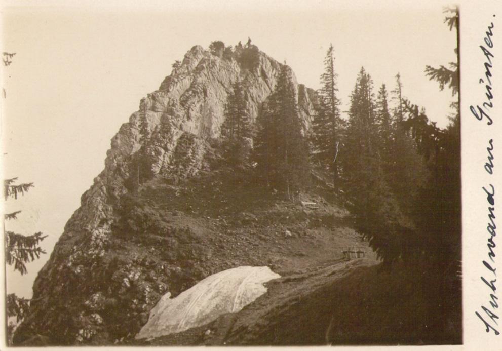 1167_Stuhlwand am Gruenten 1913p.jpg