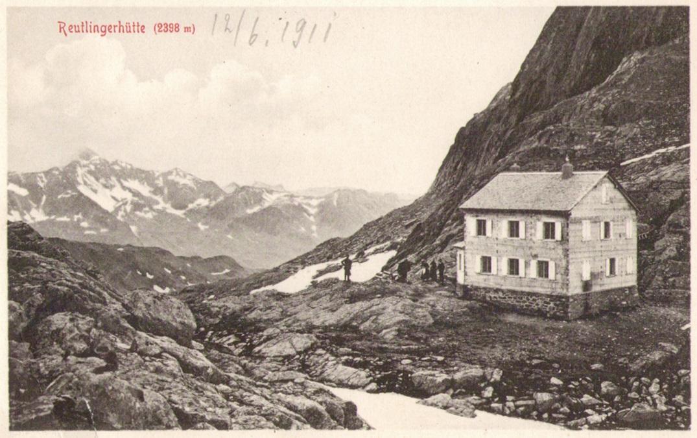 1168_Reutlinger Huette 1910p.jpg