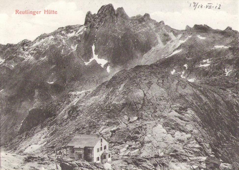 1169_Reutlinger Huette 1912p.jpg