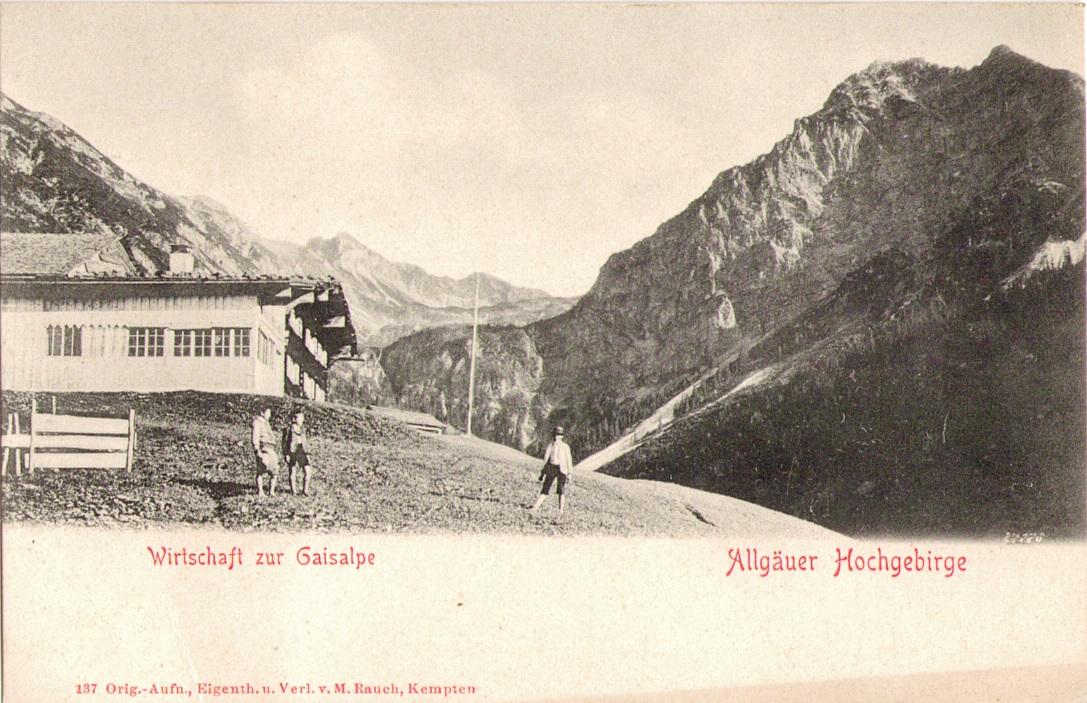 1172_Gaisalpe 1900p.jpg