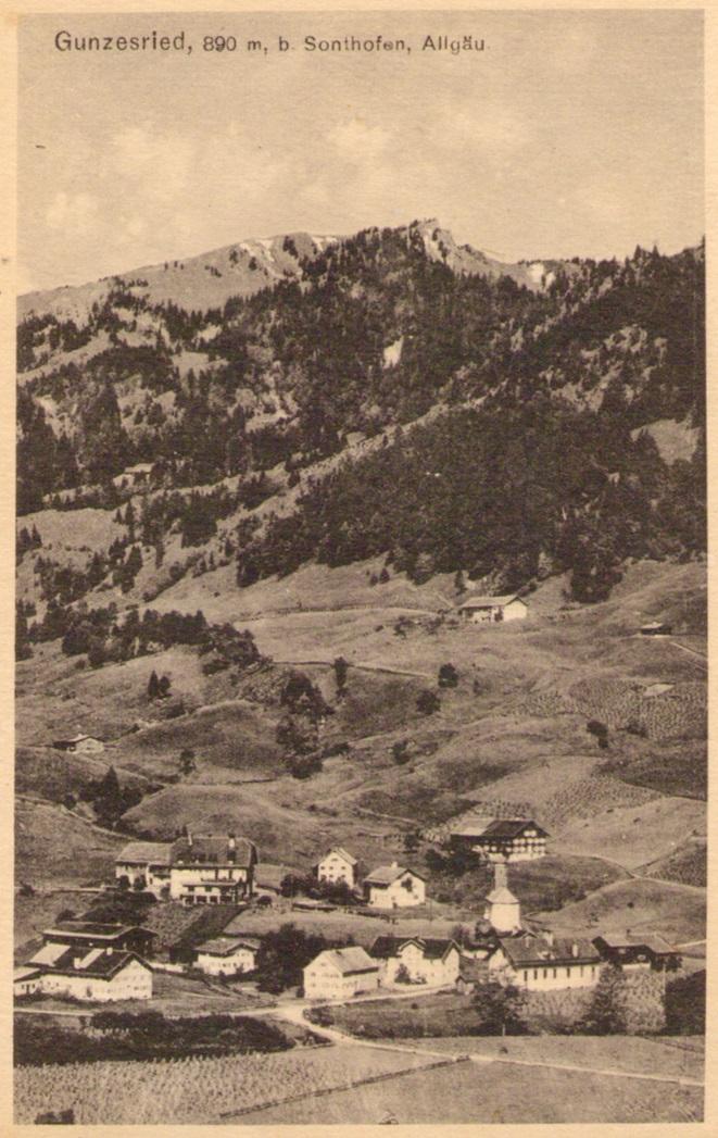 1176_Gunzesried um 1920p.jpg