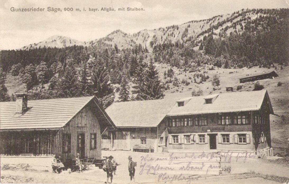 1177_Gunzesrieder Saege um 1910p.jpg