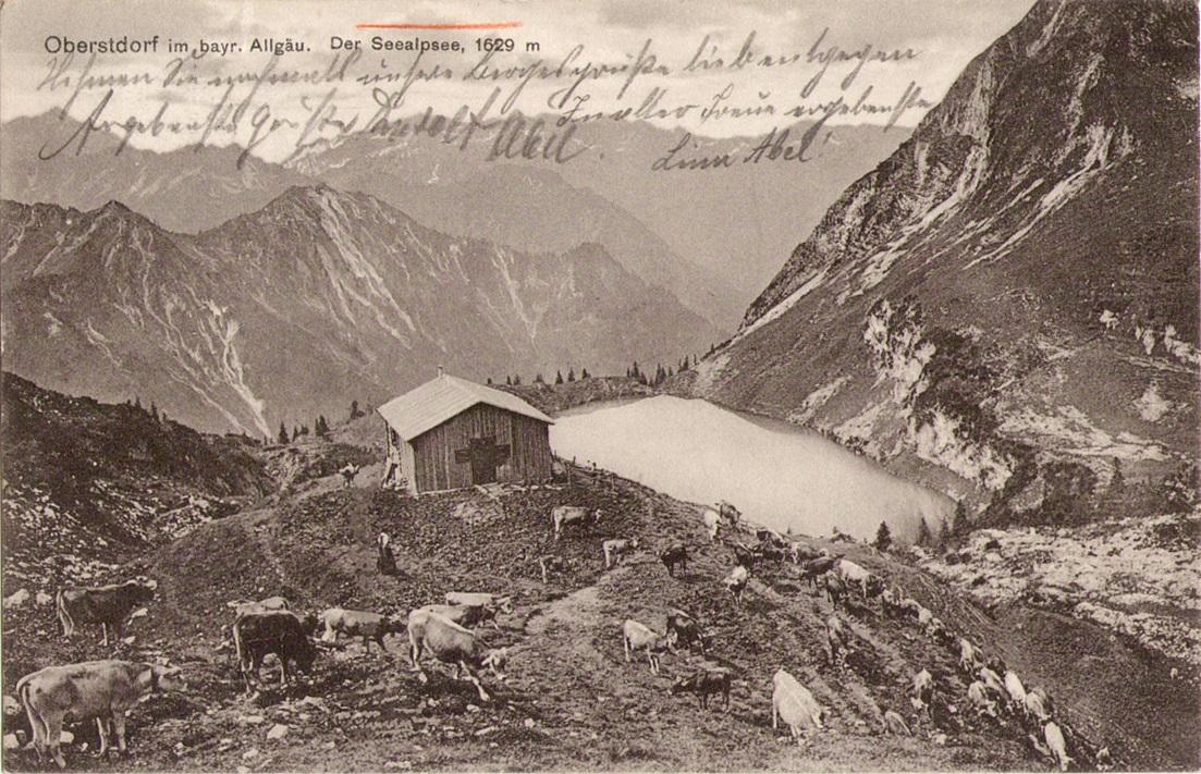 1178_Die alte Huette am Seealpsee 1913newp.jpg