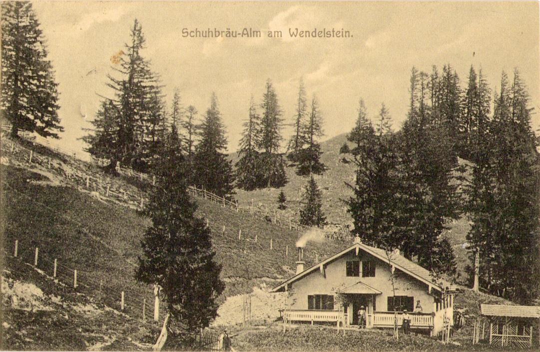 1180_Schuhbraeualm 1908newp.jpg