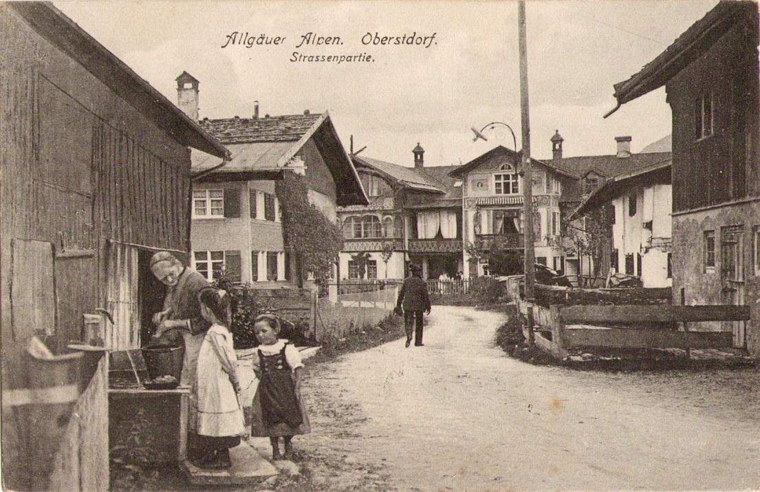 1183_Oberstdorf Strassenpartie 1907newp.jpg