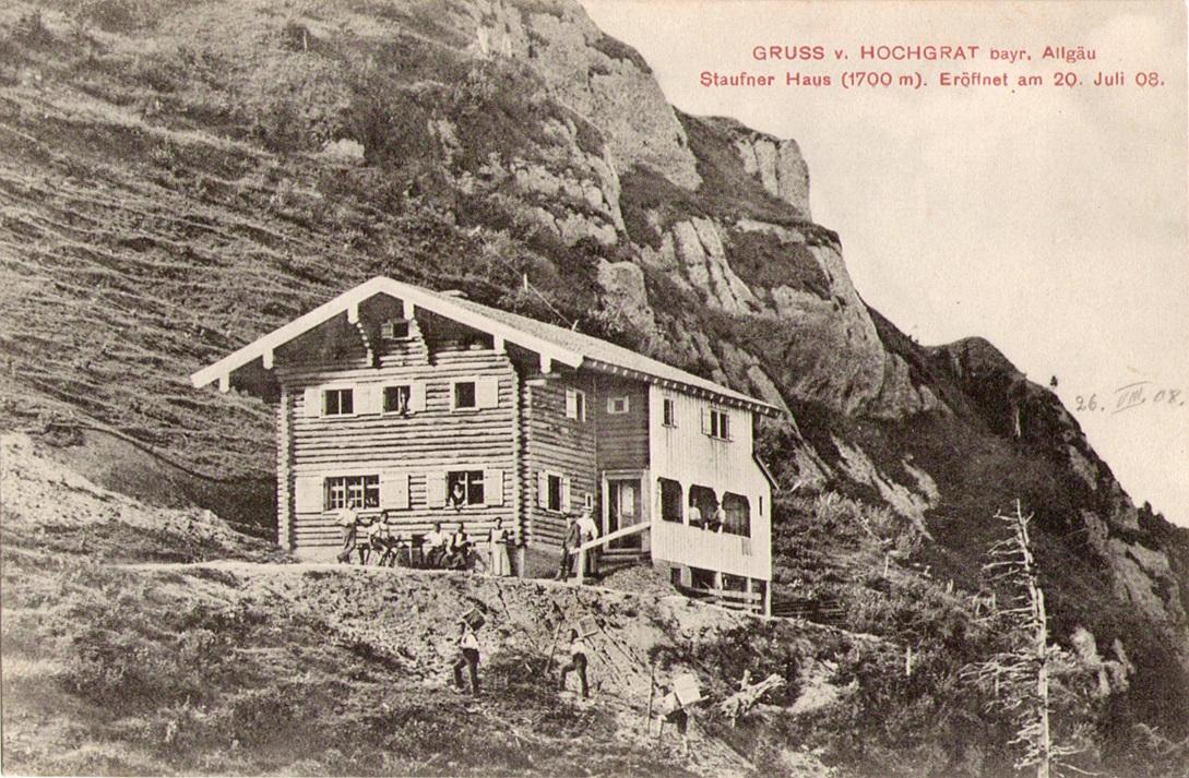 1187_Staufner Haus 1908newp.jpg