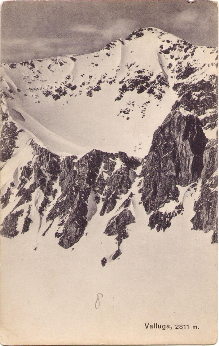 1189_Valluga um 1910newp.jpg