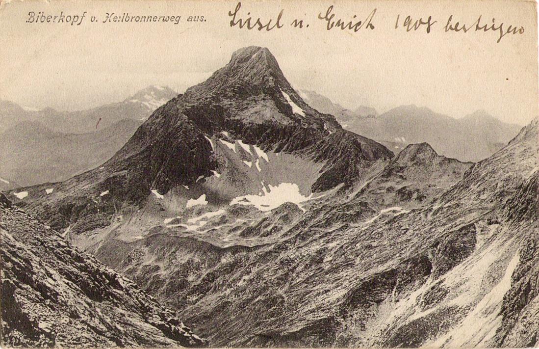 1190_Biberkopf vom Heilbronnerweg 1906newp.jpg