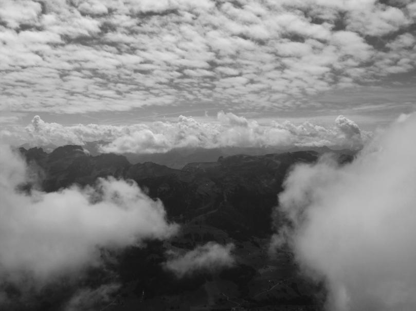Alpine Schwarzweissfotografie1p.jpg