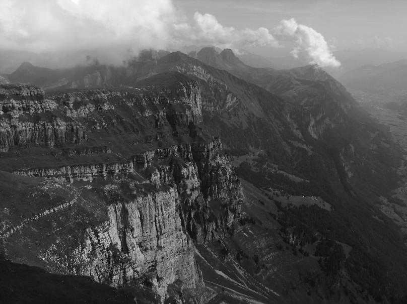 Alpine Schwarzweissfotografie4p.jpg
