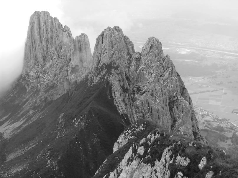 Alpine Schwarzweissfotografie5p.jpg
