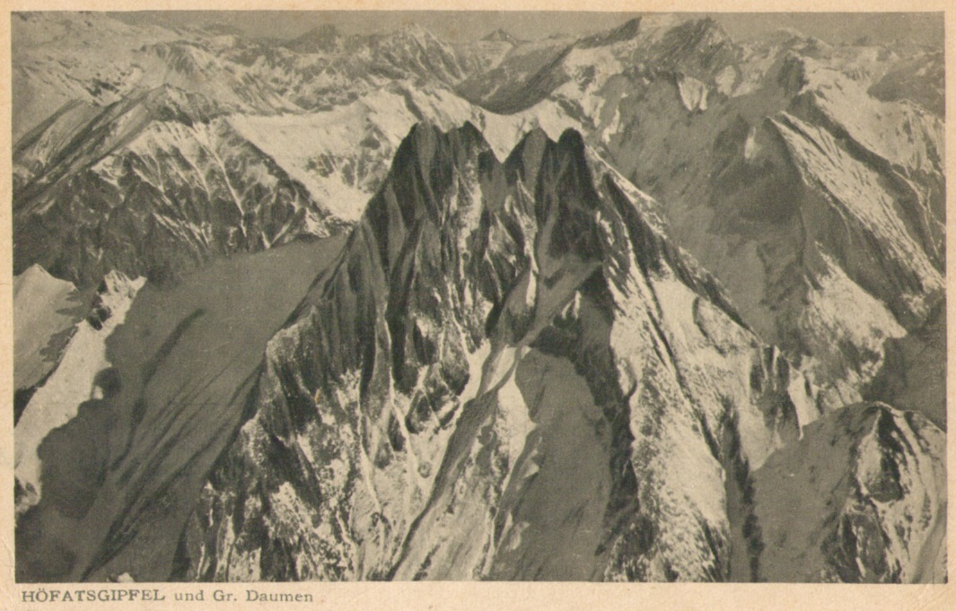Karte04 Hoefats Flugaufnahme Winter um 1920p.jpg
