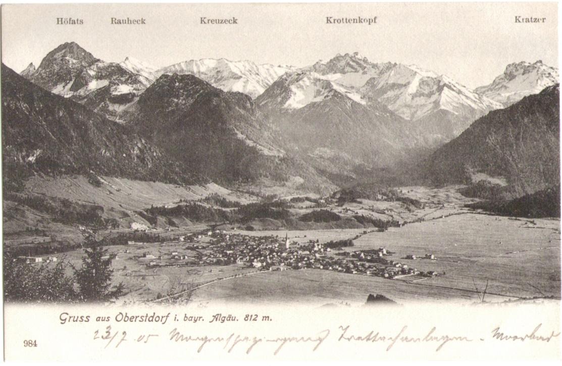 Karte06 Oberstdorf mit Hoefats um 1900p.jpg