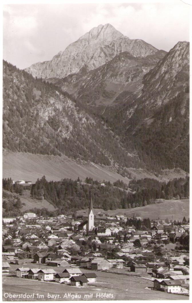 Karte07 Oberstdorf mit Hoefats um 1950p.jpg