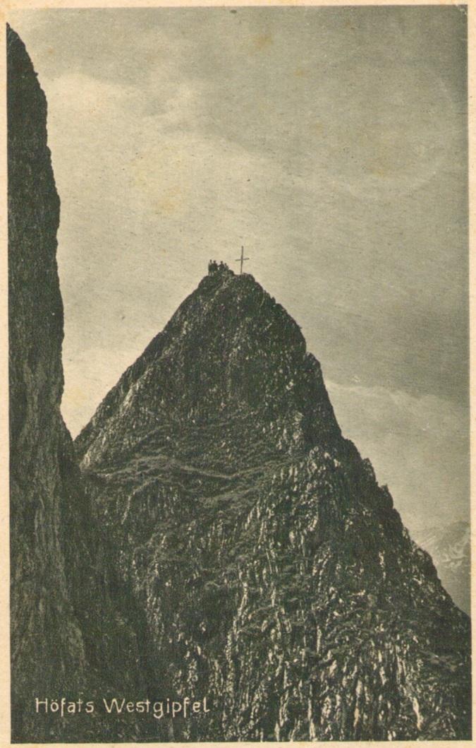 Karte13 Hoefats-Westgipfel um 1920p.jpg