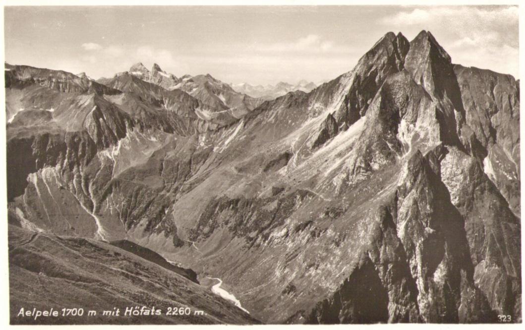 Karte17 Hoefats von Osten um 1930p.jpg