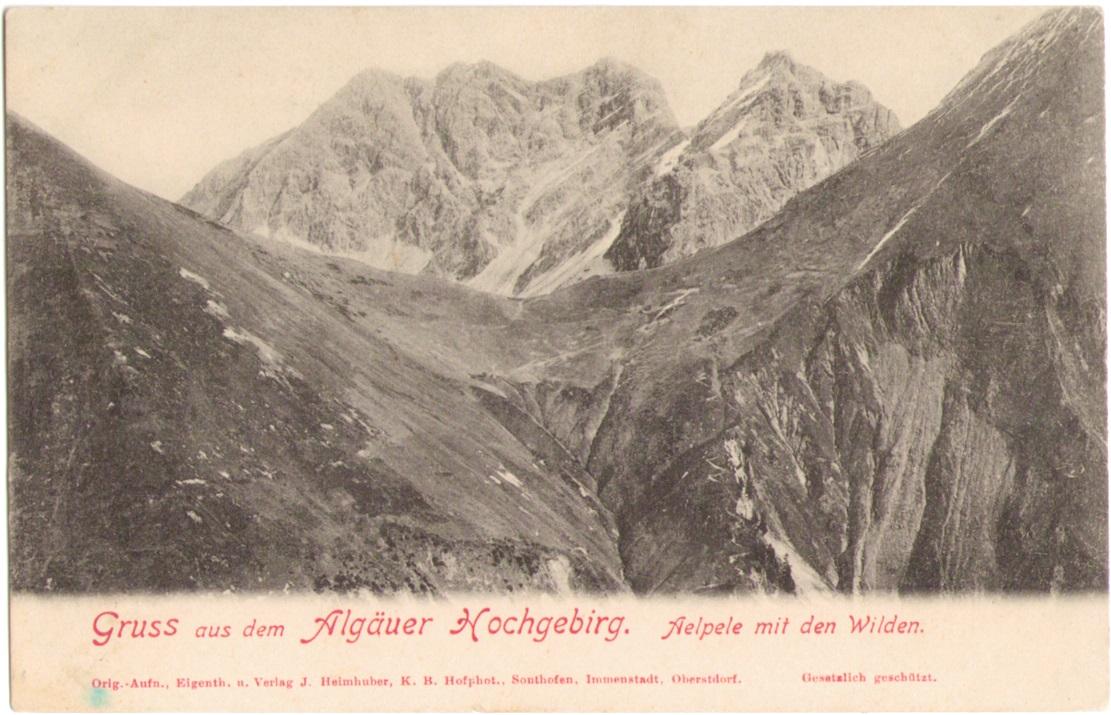 Karte22 Aelpelesattel um 1900p.jpg