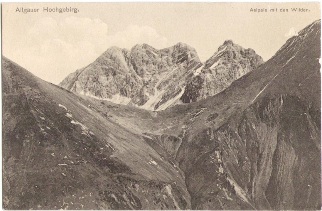 Karte23 Aelpelesattel 1911p.jpg
