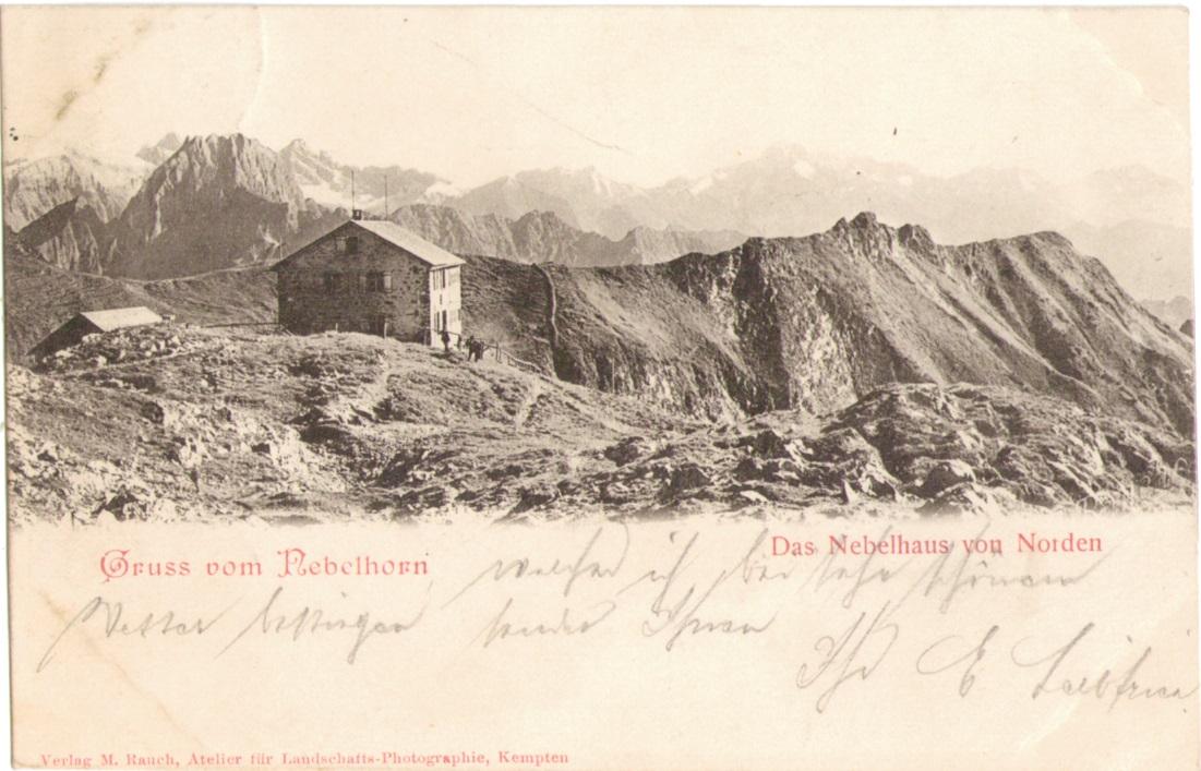 Karte28 Hoefats vom Nebelhornhaus 1898p.jpg