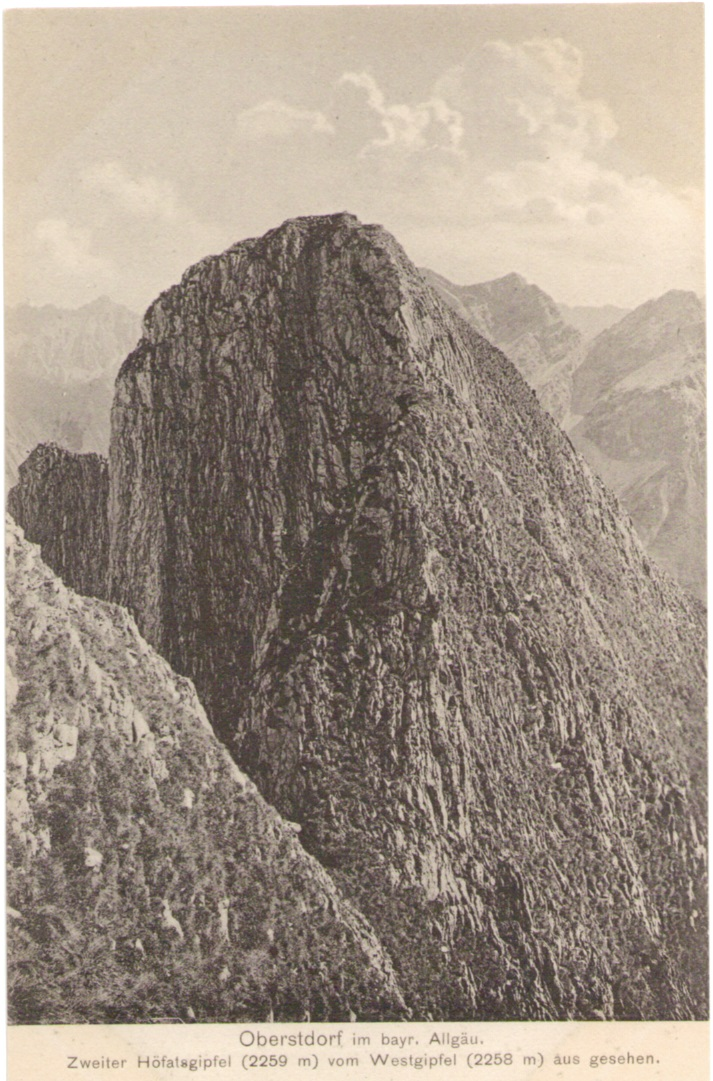 Karte38 Hoefats-Mittelgipfel um 1910p.jpg