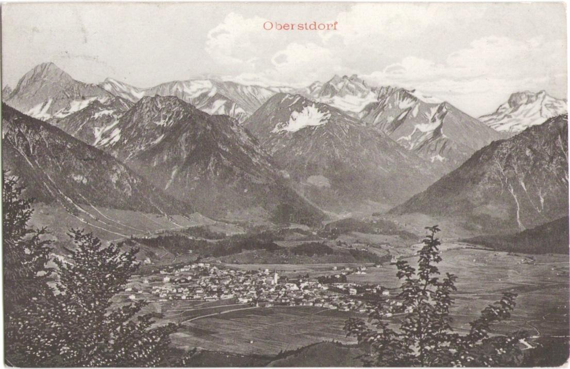 Karte45 Oberstdorf mit Hoefats um 1900p.jpg