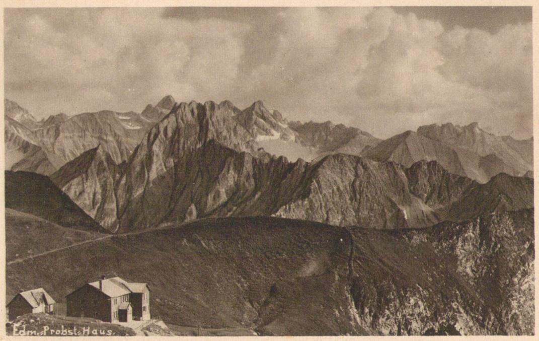 Karte47 Hoefats vom Nebelhornhaus um 1920p.jpg