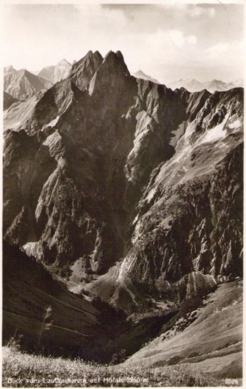 Karte49 Hoefats vom Laufbachereck um 1930p.jpg