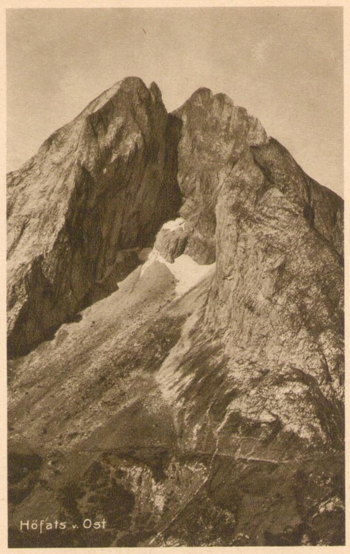 Karte54 Hoefats Rotes Loch um 1920p.jpg