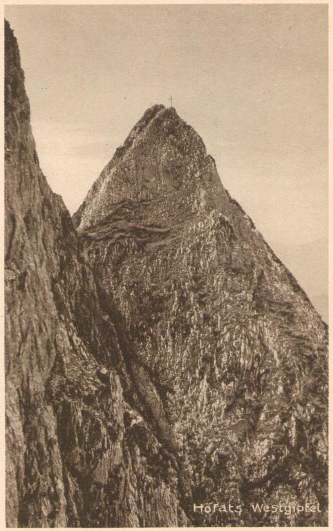 Karte55 Hoefats-Westgipfel um 1920p.jpg