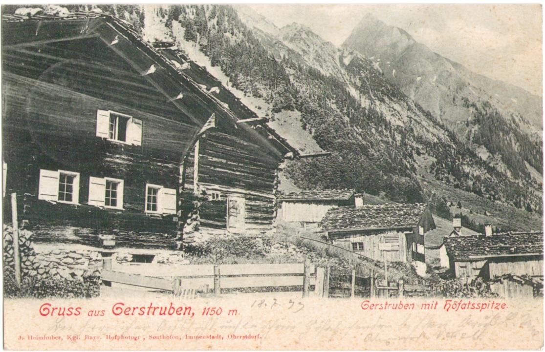 Karte57 Gerstruben mit Hoefats 1899p.jpg