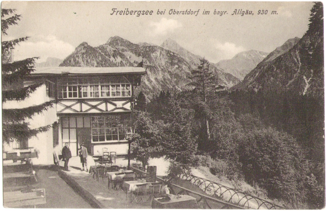 Karte58 Hotel am Freibergsee mit Hoefats 1908p.jpg