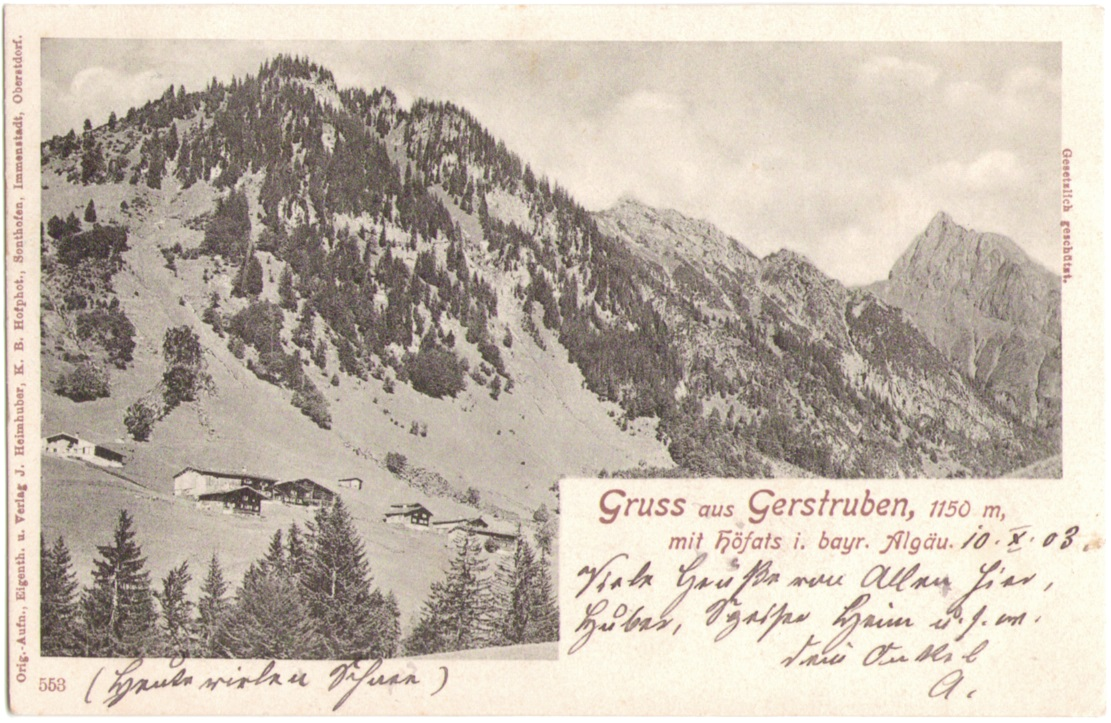 Karte59 Gerstruben mit Hoefats um 1900p.jpg