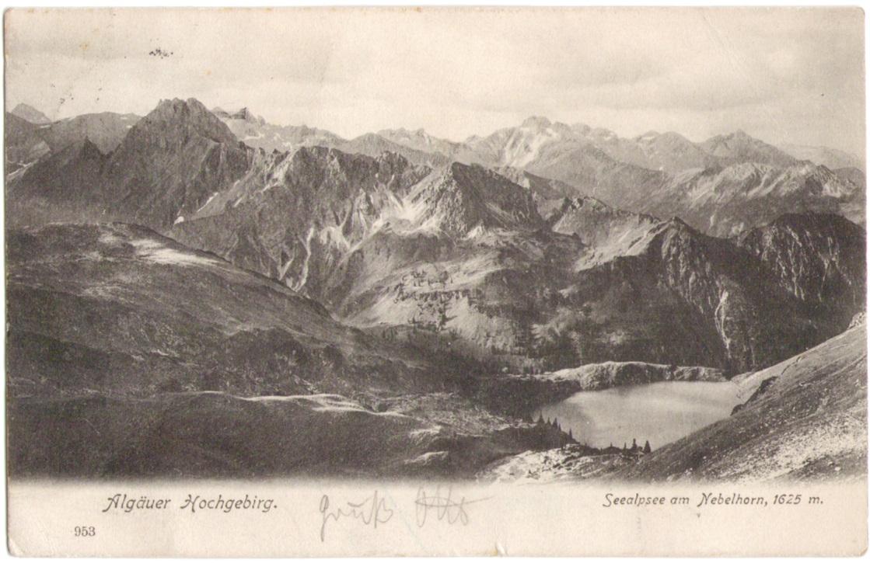 Karte61 Seealpsee mit Hoefats und Vorgebirge um 1900p.jpg