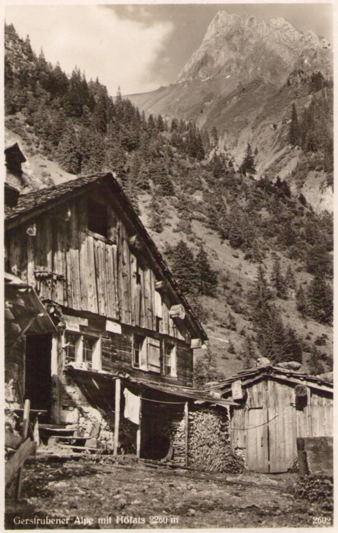 Karte64 Gerstrubener Alpe mit Hoefats-Westgipfel um 1930p.jpg