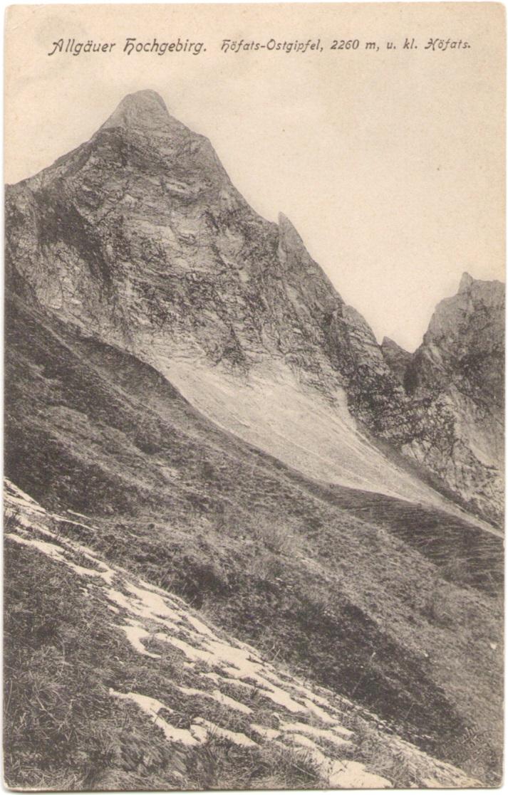 Karte66 Hoefats-Ostgipfel 1905p.jpg
