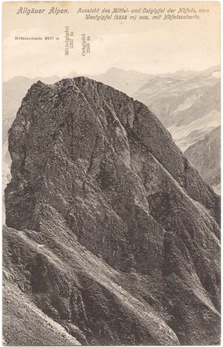 Karte67 Hoefats-Mittelgipfel 1905p.jpg
